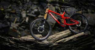Top 5 Best DH Rigs