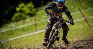 DOWNHILL & FREERIDE 2016: THE GREATEST EDIT…. EVER!