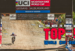 All you need to know about TOP 5 World Cup riders