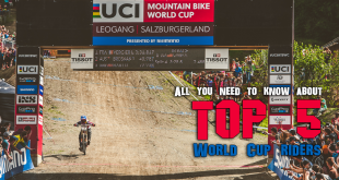 uci-top5standings_cover