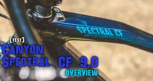 test_canyonspectral_overview