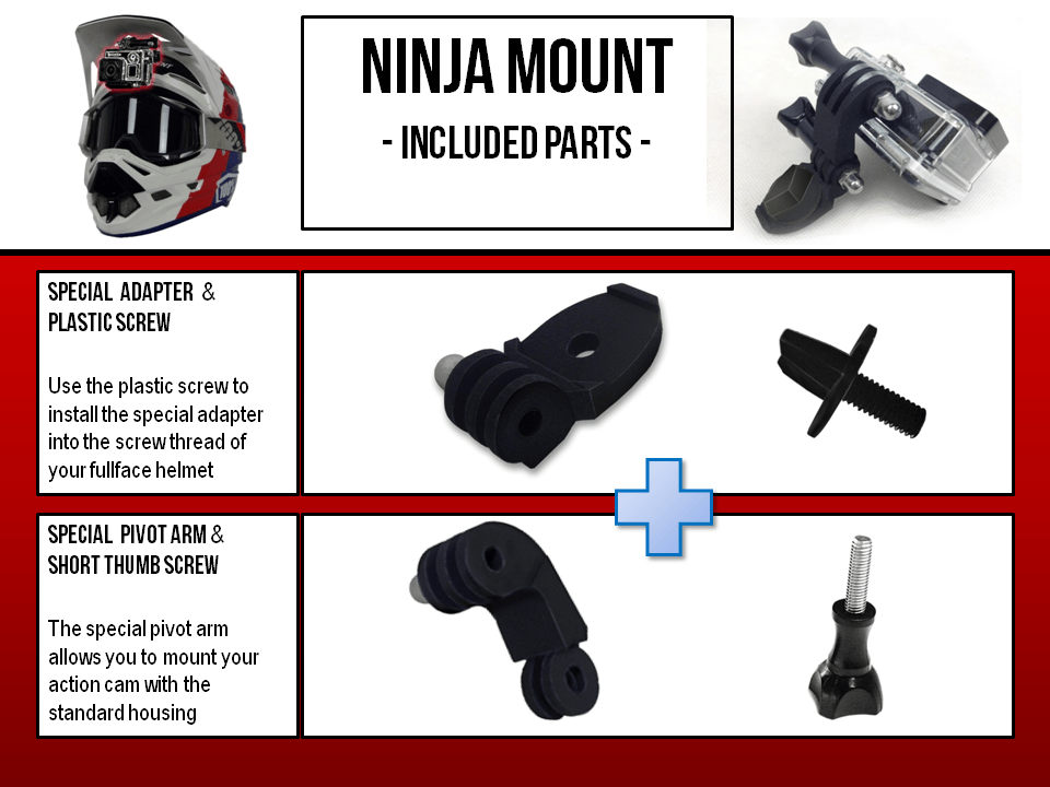 02_Included_Parts_Ninja_Mount