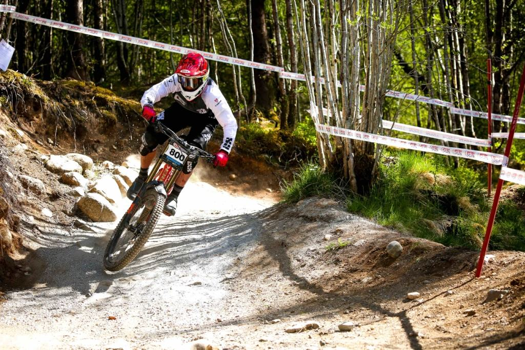 Fort William World Cup-11