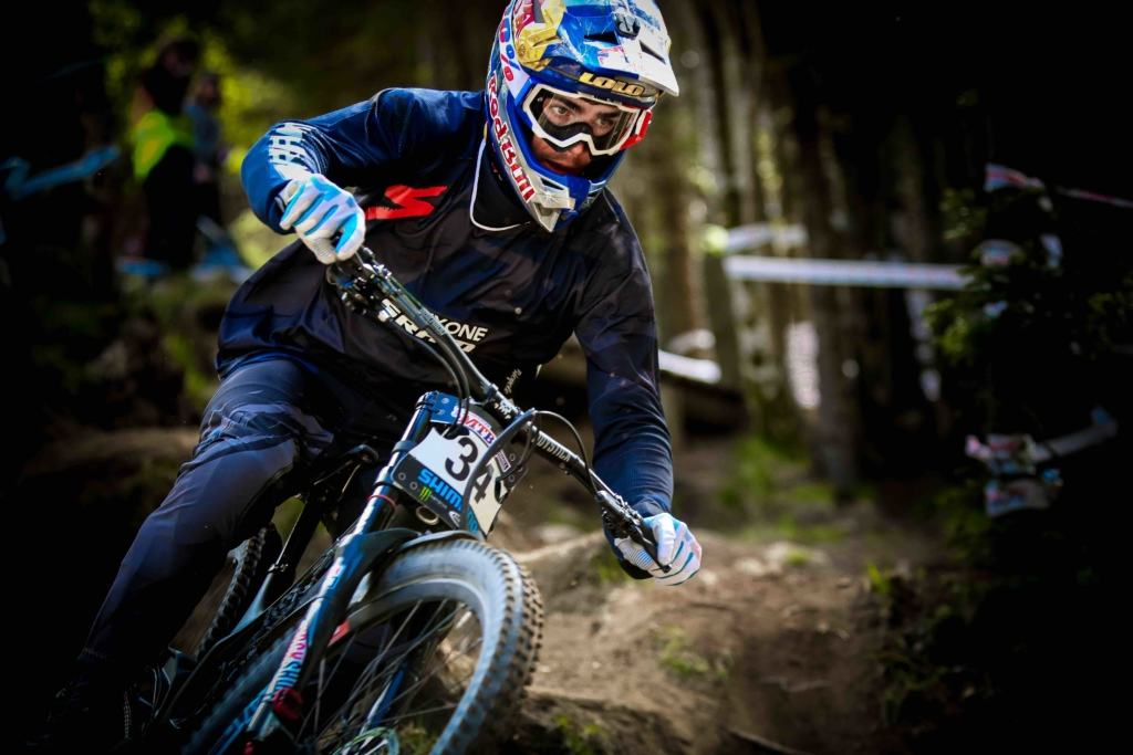 Fort William World Cup-12