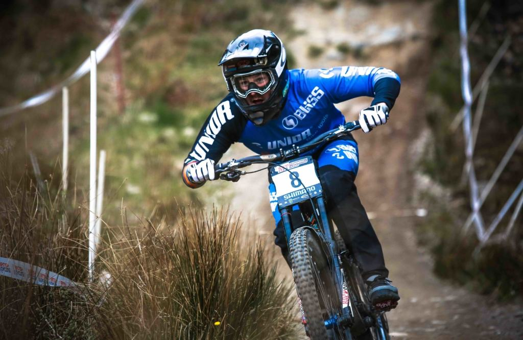 Fort William World Cup-3