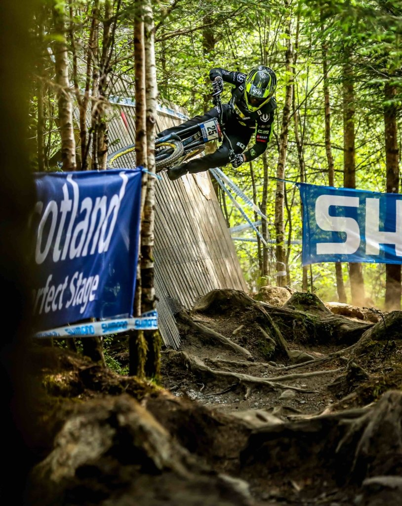 Fort William World Cup-6