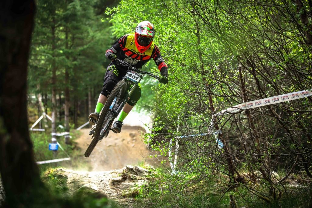 Fort William World Cup-8