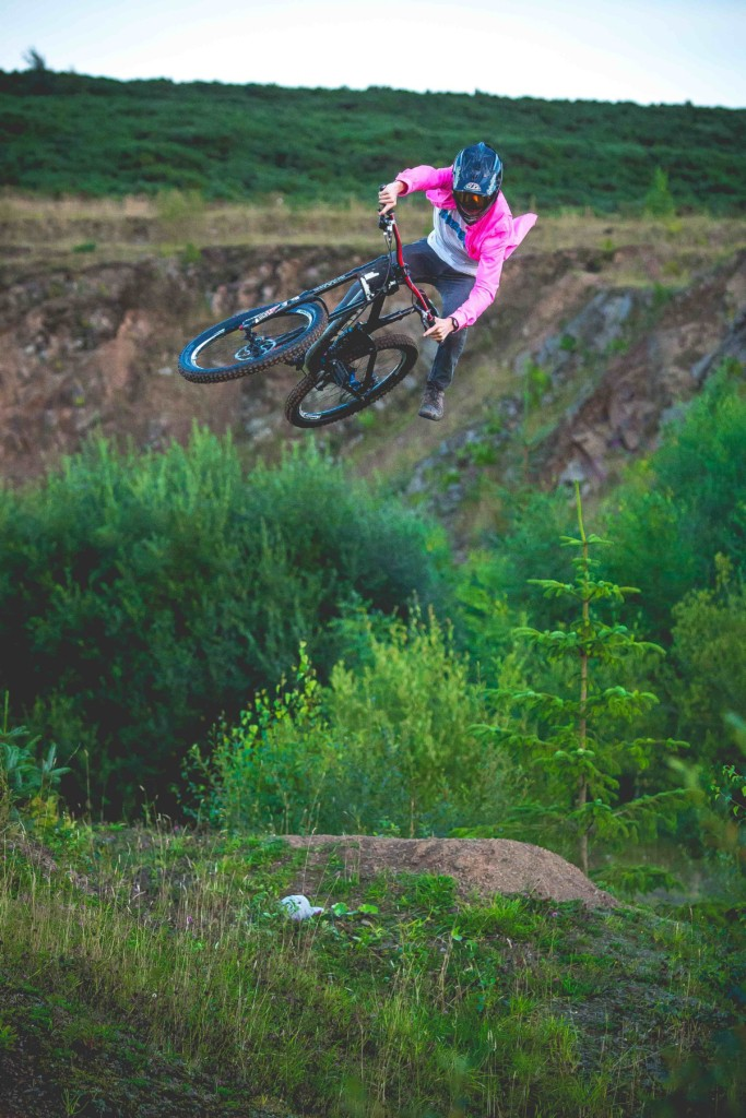 Fort William World Cup copy 2