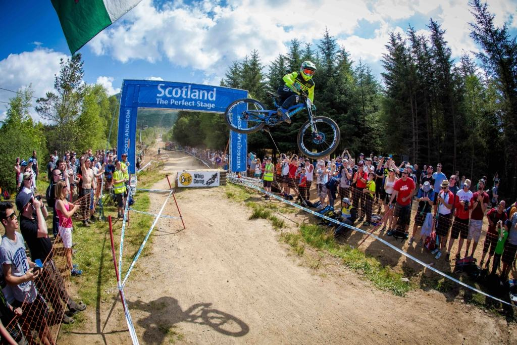 Fort William World Cup copy