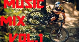 Downhill & Freeride: Music For Videos Vol.1 [Copyright Free]