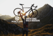 KELLYS – Every bike has a mission