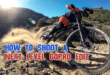 How to Shoot a Next-Level Epic GoPro Edit