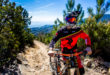 Interview with Faustin Figaret from Radon Factory DH Racing
