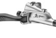 TRP AND AARON GWIN LAUNCH WORLD CLASS G-SPEC MTB BRAKES