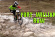 Catch up with the action – Fort William BDS RAW