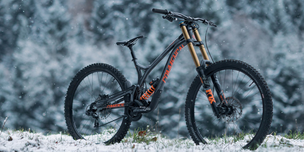 commencal_cover