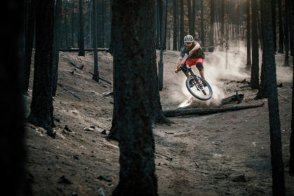 Rise--Laurence-CE--Nukeproof-(17)