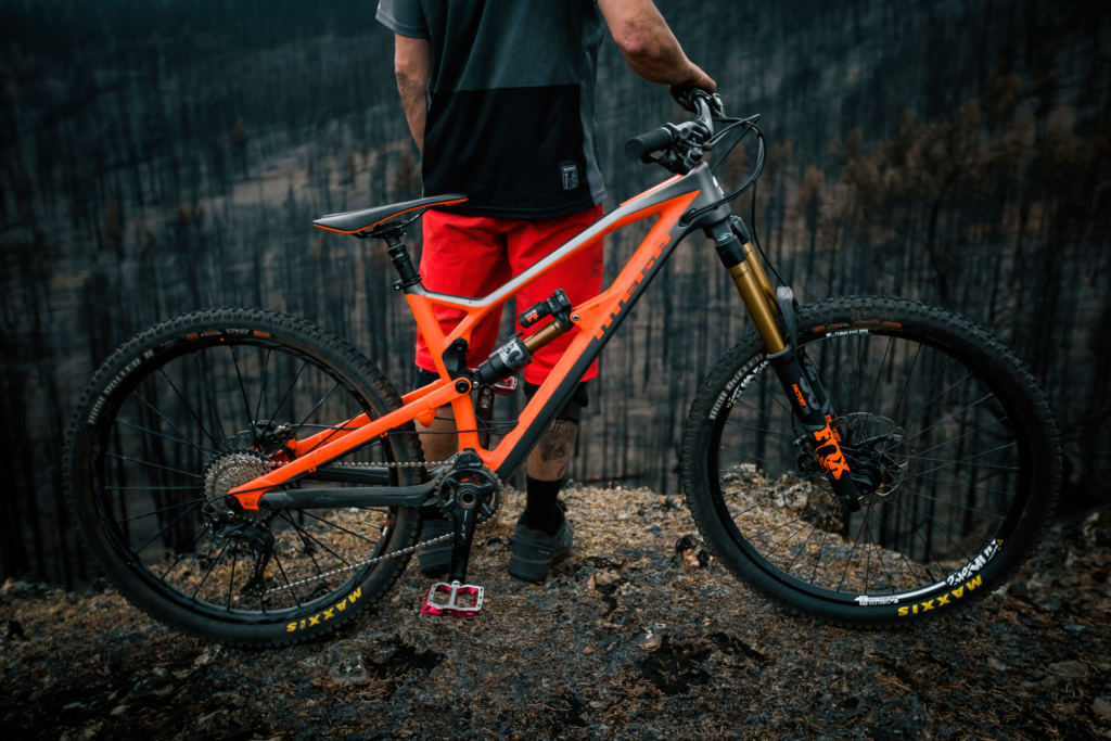 Rise--Laurence-CE--Nukeproof-(7)