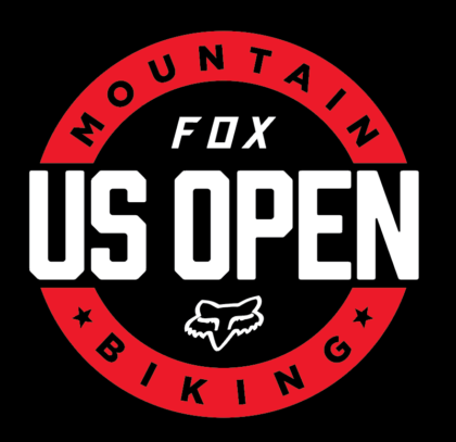 Fox Us Open logo.png