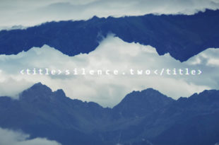 silence2_cover