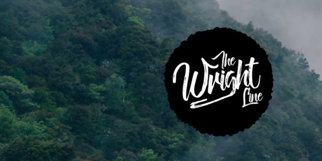 [VIDEO] The Wright Line with Keegan Wright: EP3 – ROOTS + Extra Interview with Keegan