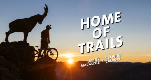Home_of_Trails_KV