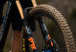 "[PRESS RELEASE] Maxxis Launch Minnaar ""ASSEGAI"" Tire!"