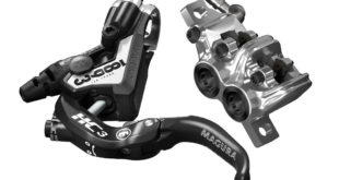 2019-magura-125th-anniversary-limited-edition-mt1983-brakes