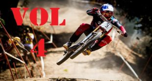 Downhill & Freeride Tribute 2018: Vol. 4