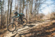 [REVIEW] Dartmoor Blackbird Evo 2018 enduro bike test – PL+ENG