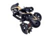 TRP DH7 Derailleur and Shifter