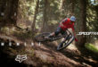 FOX RACING INTRODUCES ALL-NEW TRAIL HELMET